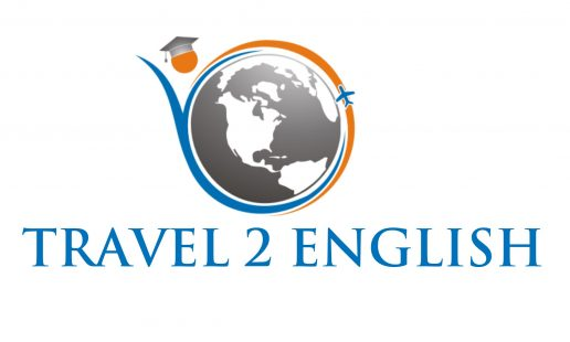 Travel2English | Travel2English   Ireland
